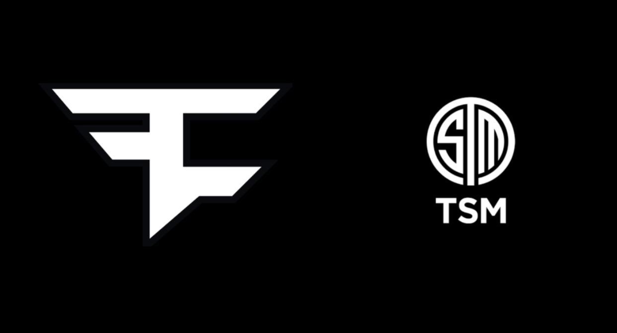LBFF 6: TSM, FaZe e Tropa buscam parcerias com organizações da Série A, a elite do Free Fire