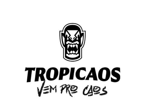 TropiCaos Free Fire: anunciada a line-up para a disputa da Série B da LBFF